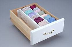 Drawer Organizer - Dream Drawer